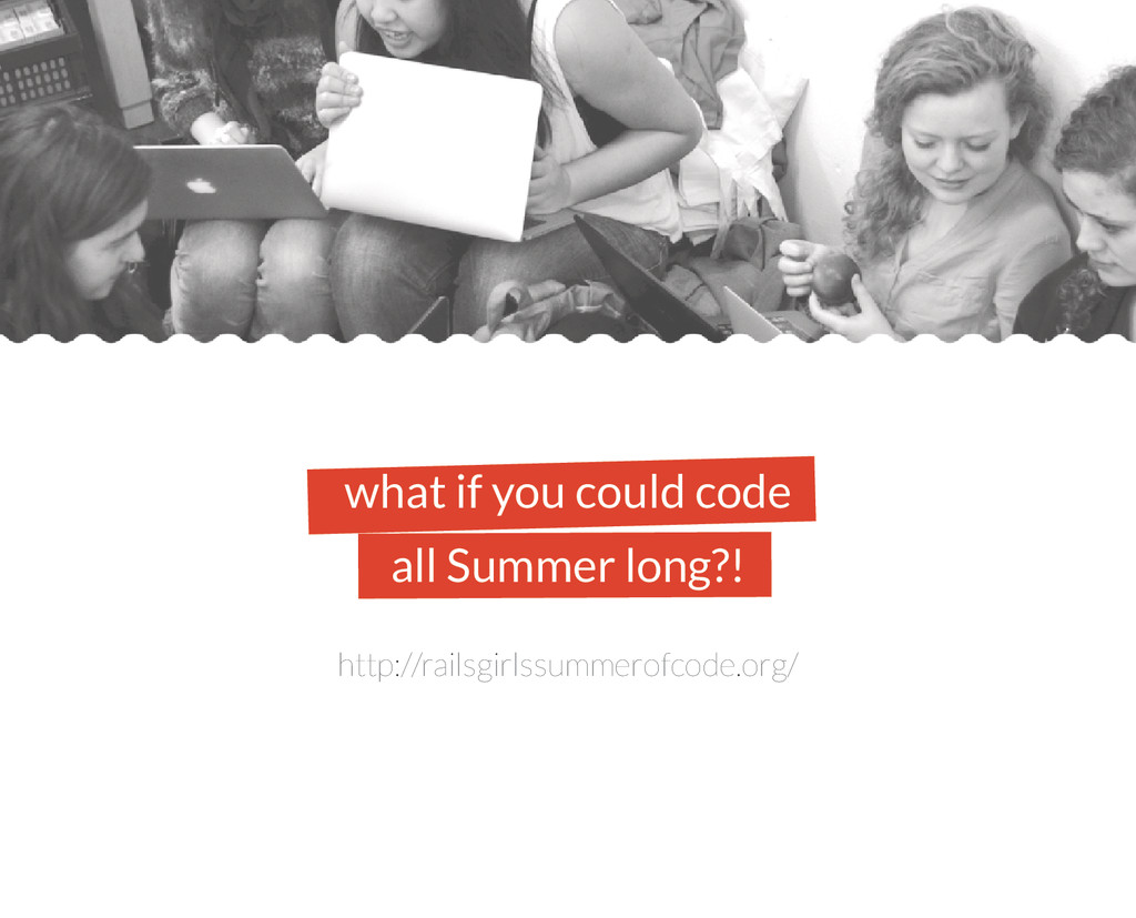what if you could code all Summer long?! http:/...