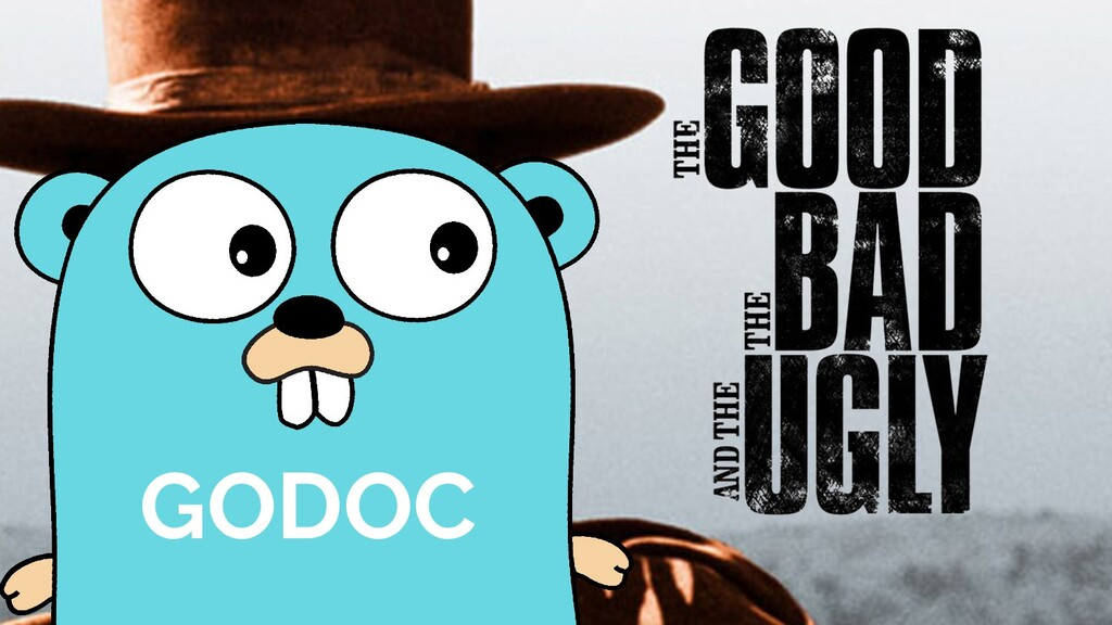 GODOC