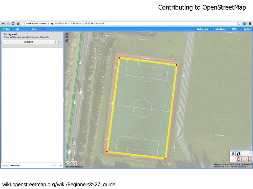 Contributing to OpenStreetMap wiki.openstreetma...