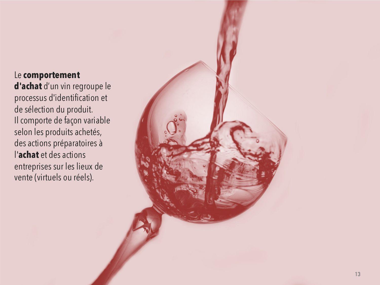 LE MODÈLE D'ENGEL, BLACKWELL & MINIARD 13