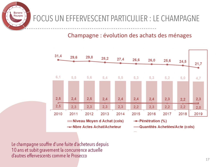 LES FACTEURS SOCIO-CULTURELS FACTEURS CULTURELS...