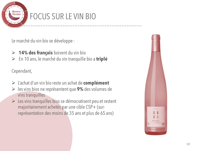 LES MODÈLES DE COMPORTEMENT D'ACHAT 18 Consomma...