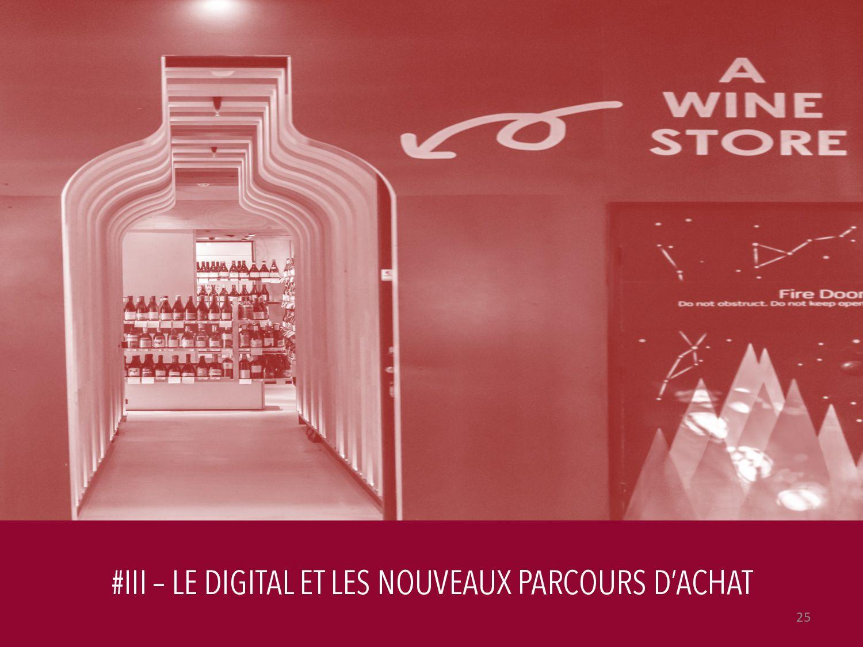 FOCUS UN EFFERVESCENT PARTICULIER : LE CHAMPAGN...