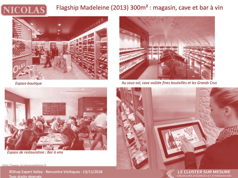 MÉTHODOLOGIE 43 • Le parcours client comprend :...