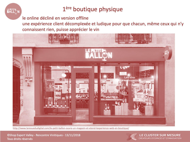 ÉTAPE 4 : DIAGNOSTIQUER LE PARCOURS POUR AMÉLIO...