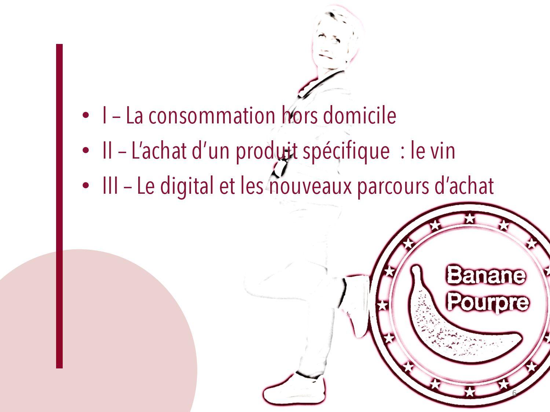 COMPRENDRE LA DÉCISION D'ACHAT EST FONDAMENTAL 6