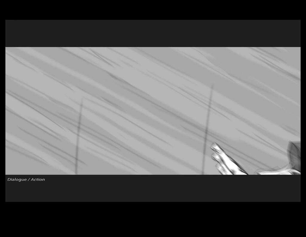 SQ16_v02_2470.psd