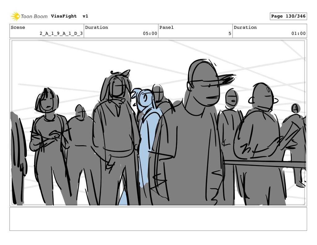 Scene 2_A_1_9_A_1_D_3 Duration 05:00 Panel 5 Du...