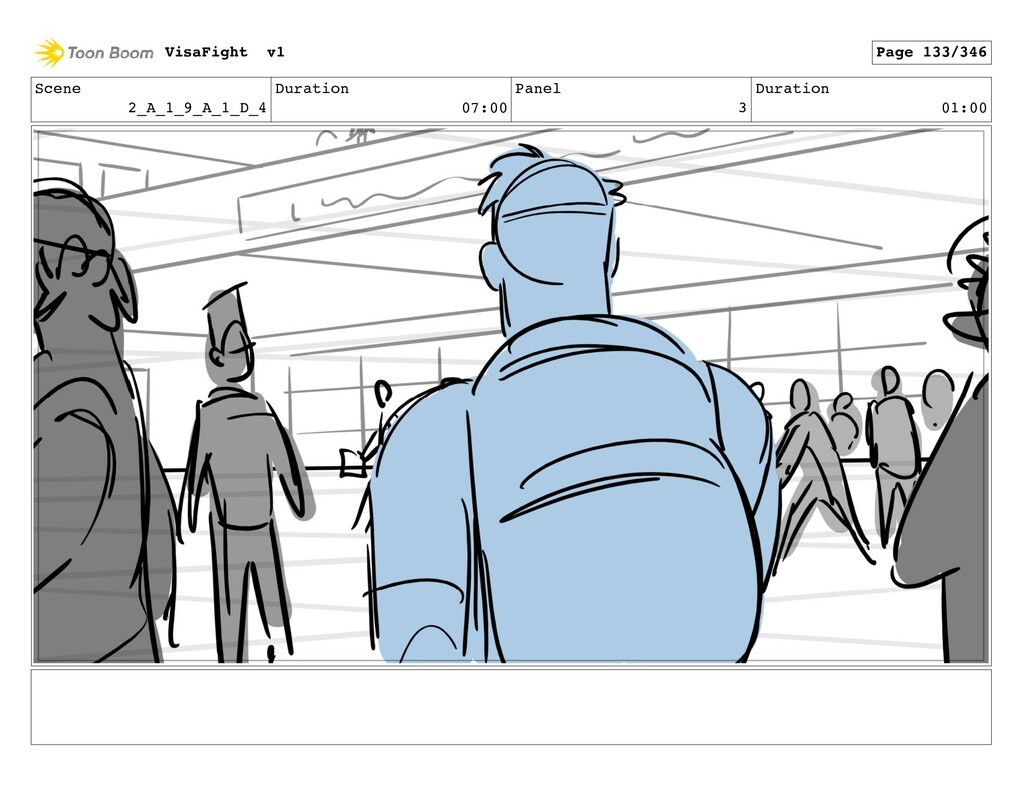 Scene 2_A_1_9_A_1_D_4 Duration 07:00 Panel 3 Du...