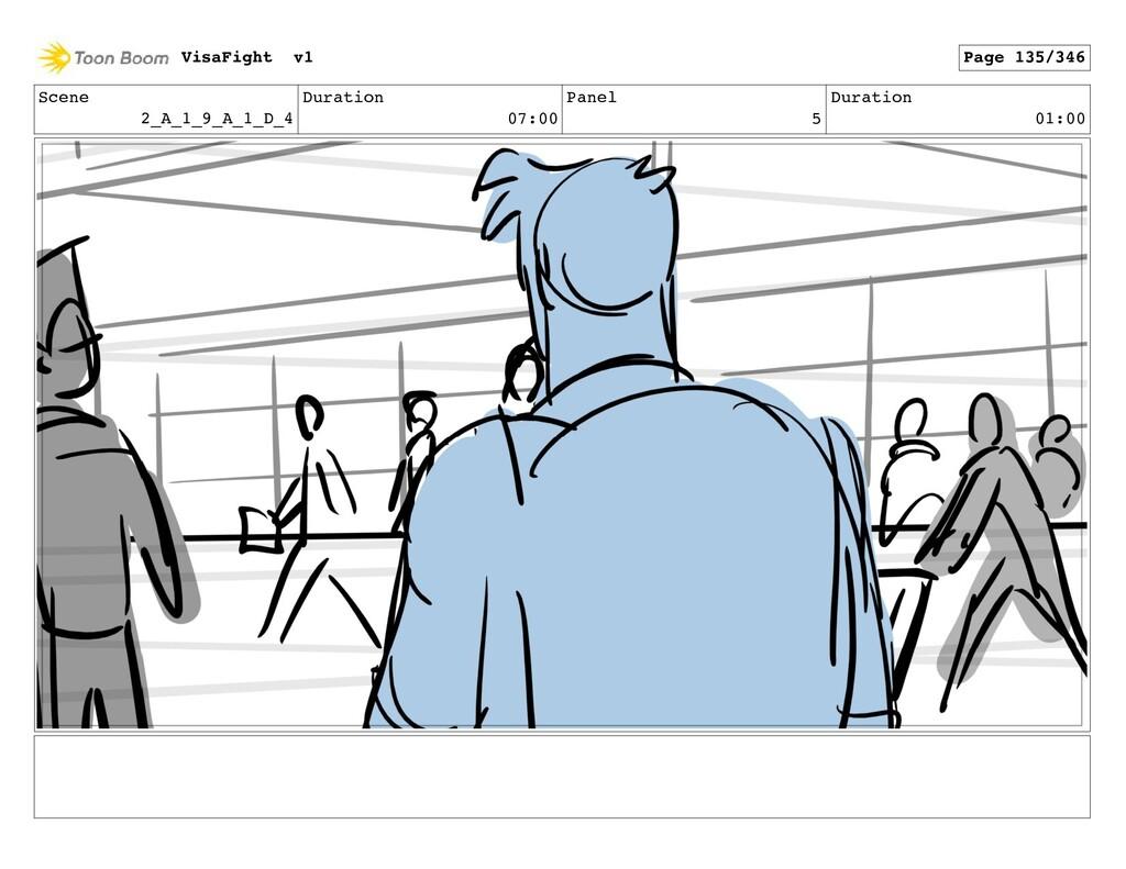 Scene 2_A_1_9_A_1_D_4 Duration 07:00 Panel 5 Du...