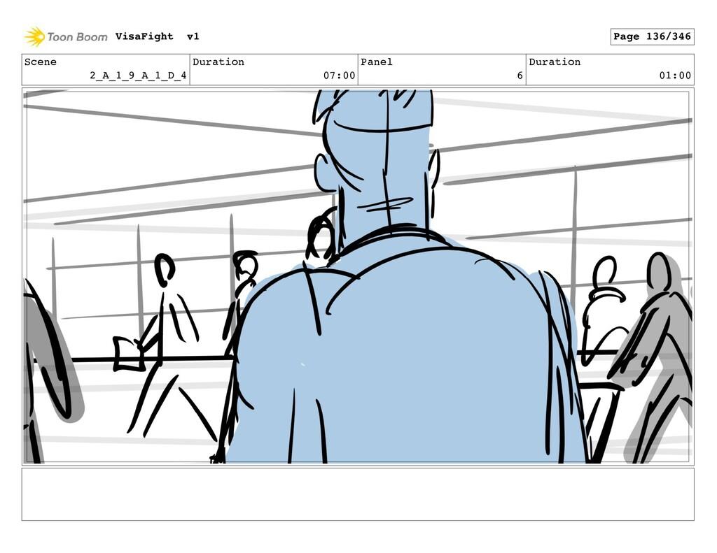 Scene 2_A_1_9_A_1_D_4 Duration 07:00 Panel 6 Du...