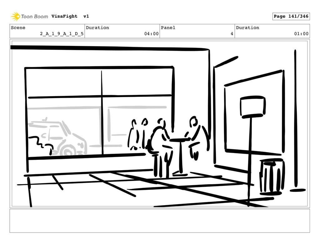 Scene 2_A_1_9_A_1_D_5 Duration 04:00 Panel 4 Du...