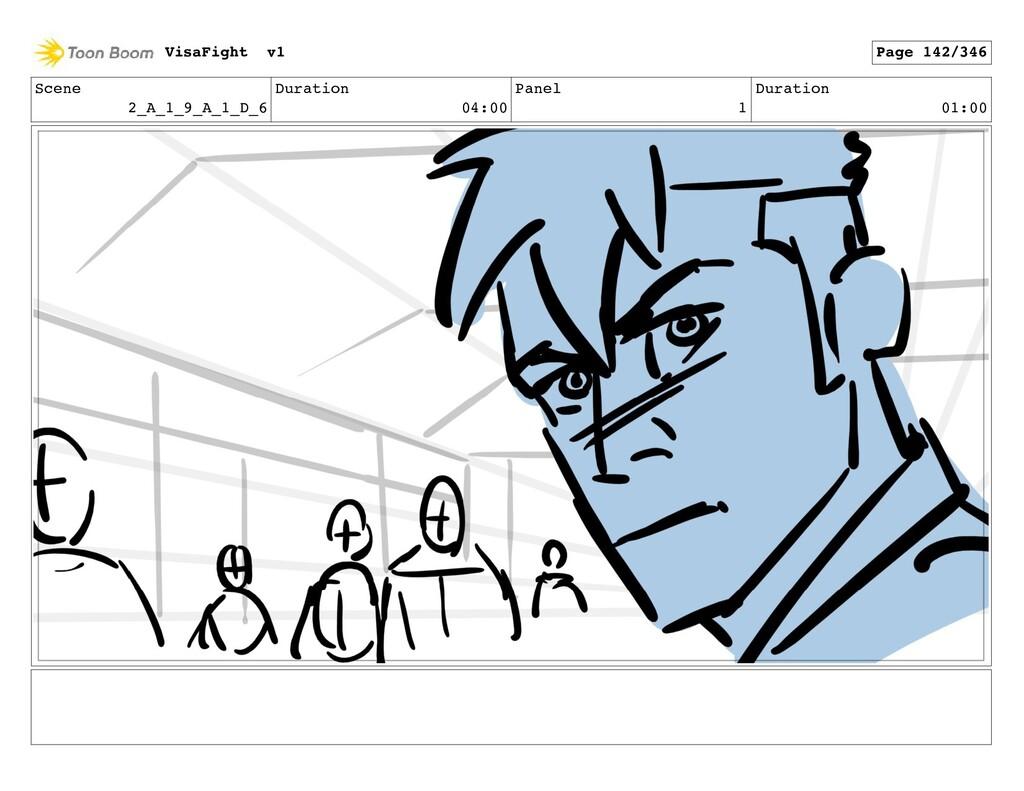 Scene 2_A_1_9_A_1_D_6 Duration 04:00 Panel 1 Du...