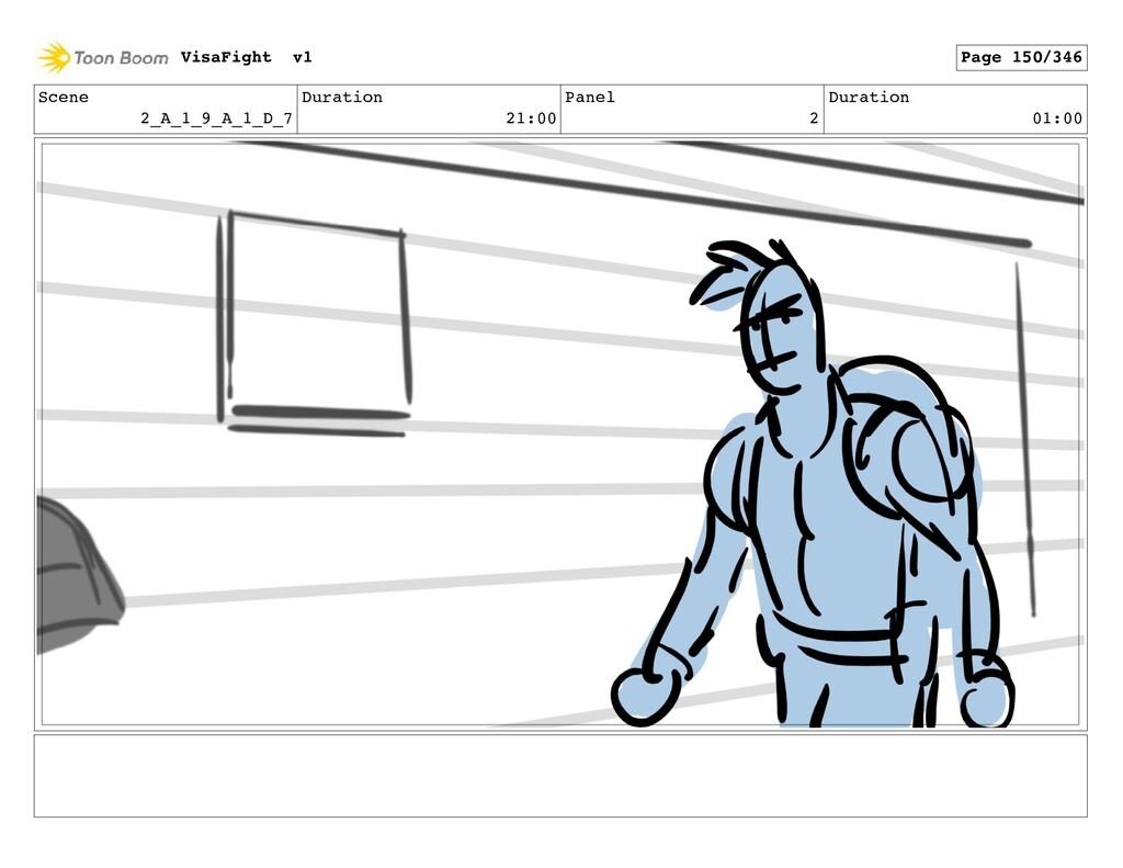 Scene 2_A_1_9_A_1_D_7 Duration 21:00 Panel 2 Du...