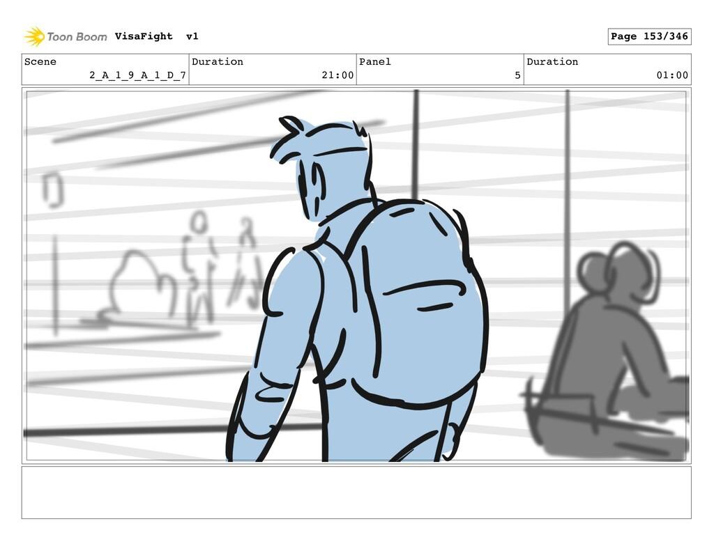 Scene 2_A_1_9_A_1_D_7 Duration 21:00 Panel 5 Du...