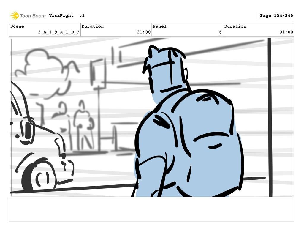 Scene 2_A_1_9_A_1_D_7 Duration 21:00 Panel 6 Du...