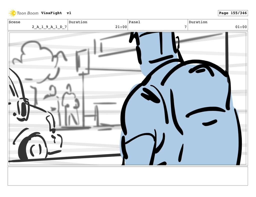 Scene 2_A_1_9_A_1_D_7 Duration 21:00 Panel 7 Du...