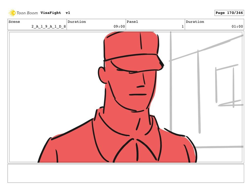 Scene 2_A_1_9_A_1_D_8 Duration 09:00 Panel 1 Du...