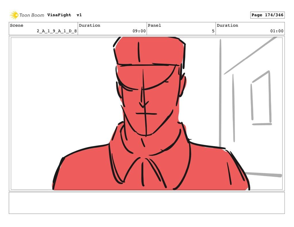 Scene 2_A_1_9_A_1_D_8 Duration 09:00 Panel 5 Du...