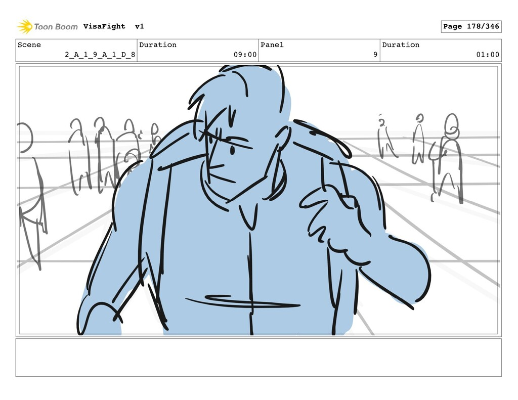 Scene 2_A_1_9_A_1_D_8 Duration 09:00 Panel 9 Du...