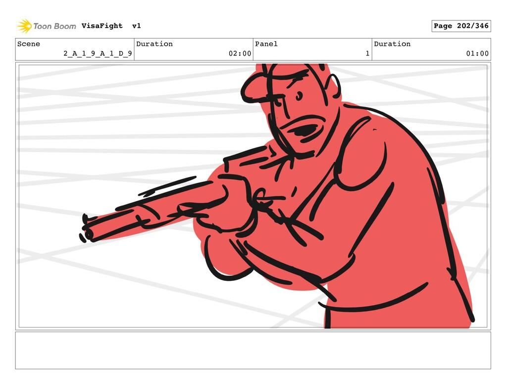 Scene 2_A_1_9_A_1_D_9 Duration 02:00 Panel 1 Du...