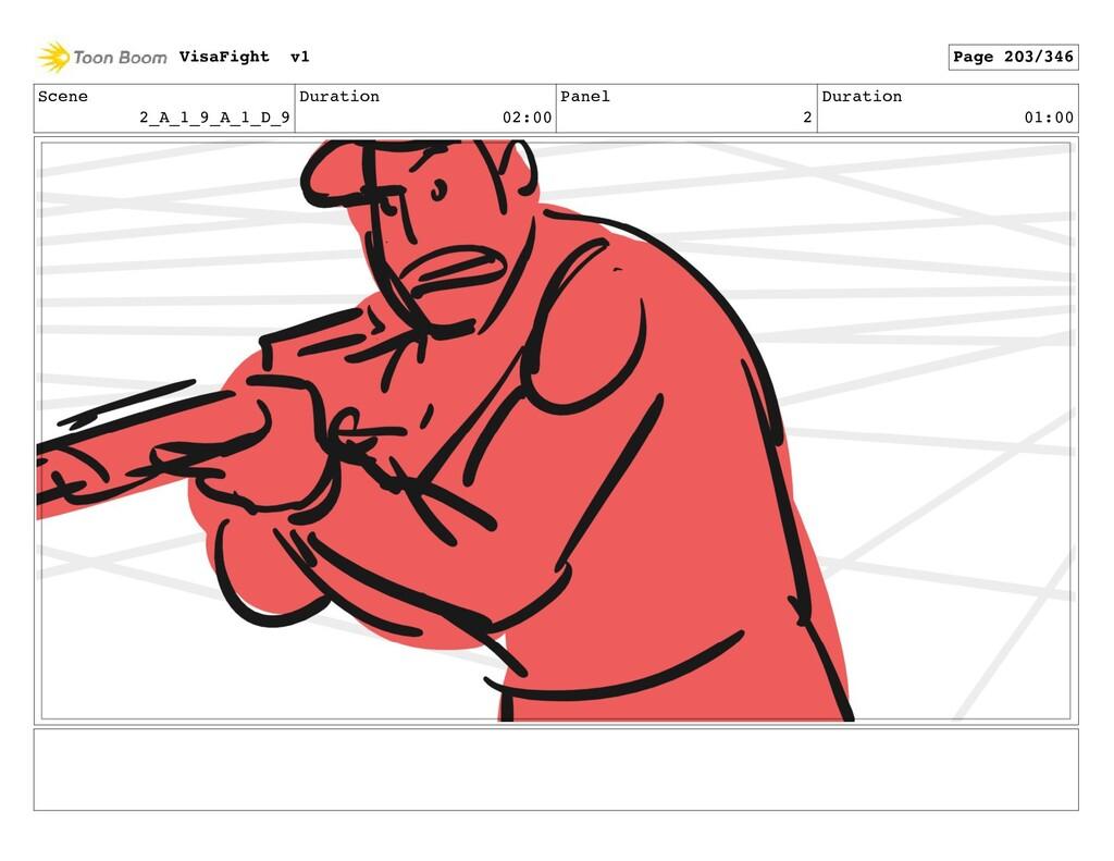 Scene 2_A_1_9_A_1_D_9 Duration 02:00 Panel 2 Du...