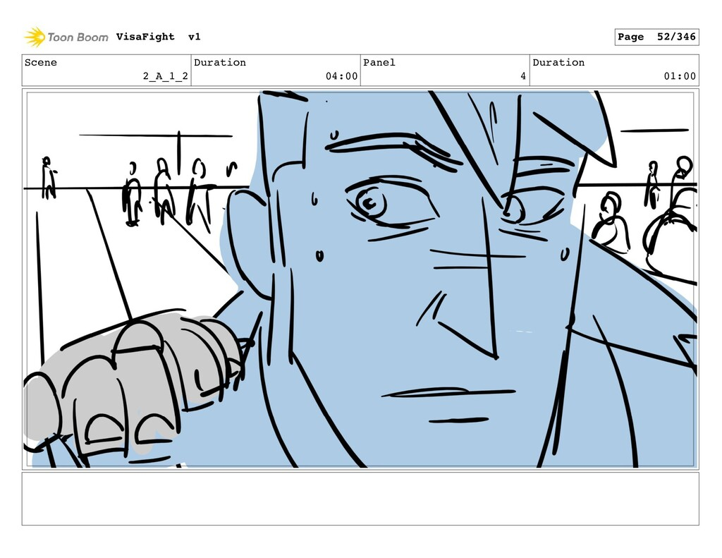 Scene 2_A_1_2 Duration 04:00 Panel 4 Duration 0...