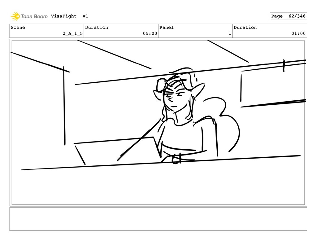 Scene 2_A_1_5 Duration 05:00 Panel 1 Duration 0...