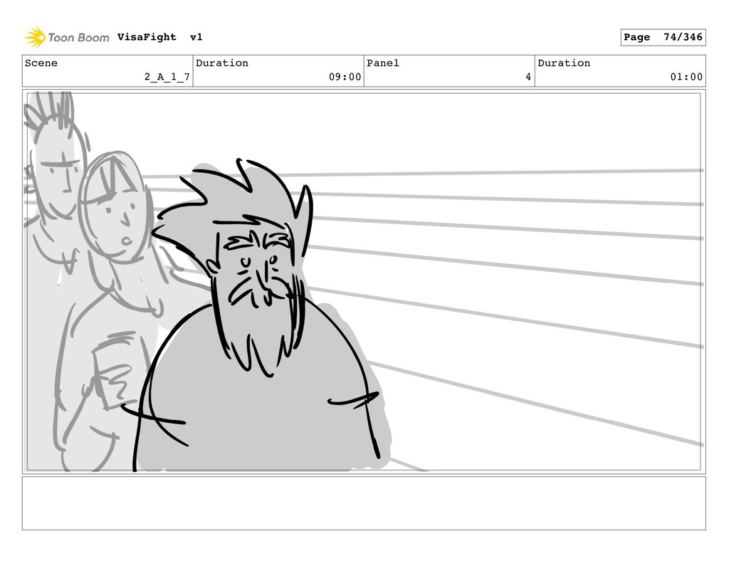 Scene 2_A_1_7 Duration 09:00 Panel 4 Duration 0...