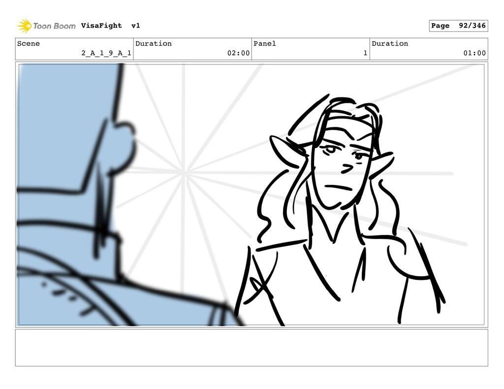 Scene 2_A_1_9_A_1 Duration 02:00 Panel 1 Durati...