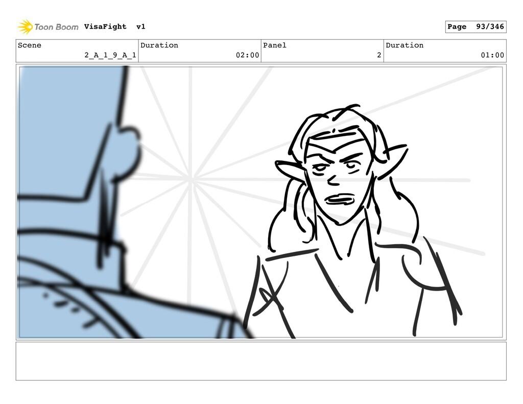 Scene 2_A_1_9_A_1 Duration 02:00 Panel 2 Durati...