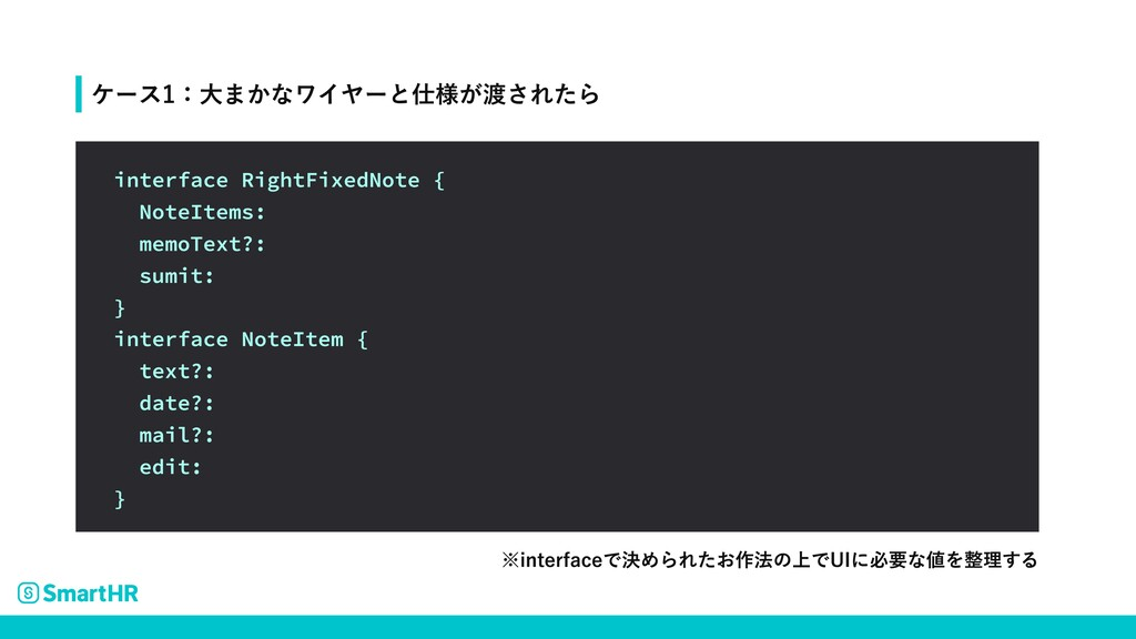 interface RightFixedNote {  NoteItems:  memoTe...