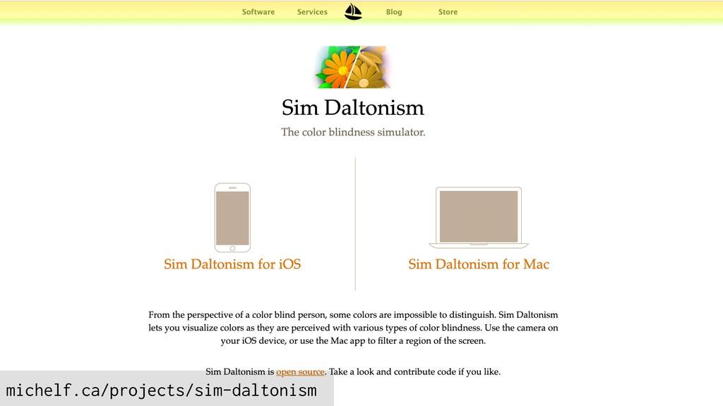michelf.ca/projects/sim-daltonism