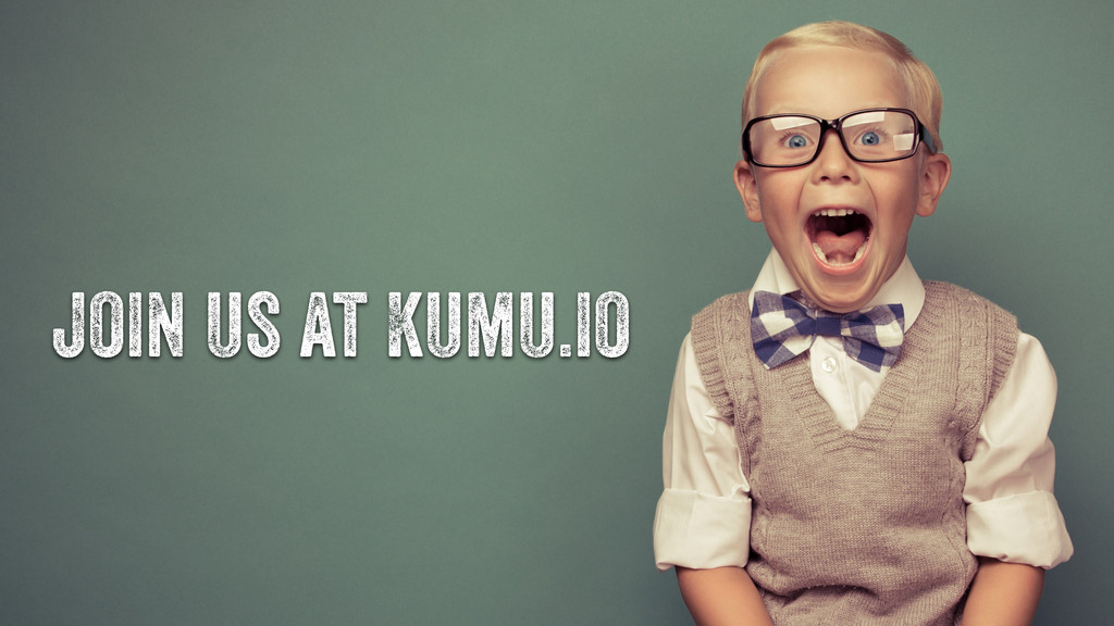 join us at Kumu.io