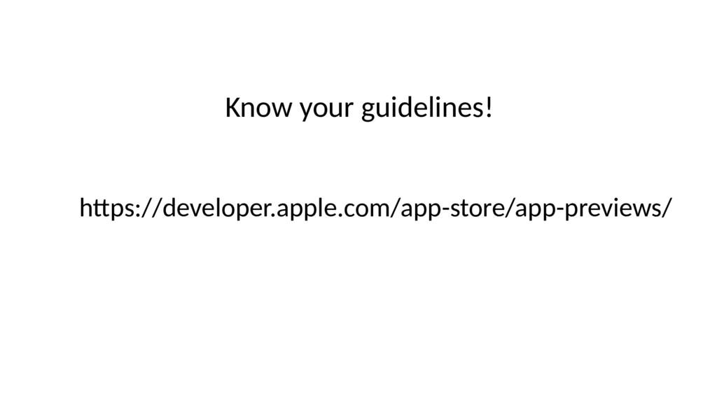 https://developer.apple.com/app-store/app-previ...