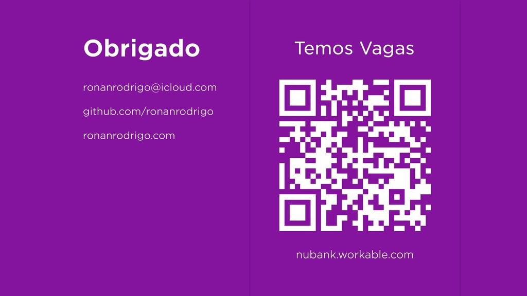 ronanrodrigo@icloud.com github.com/ronanrodrigo...