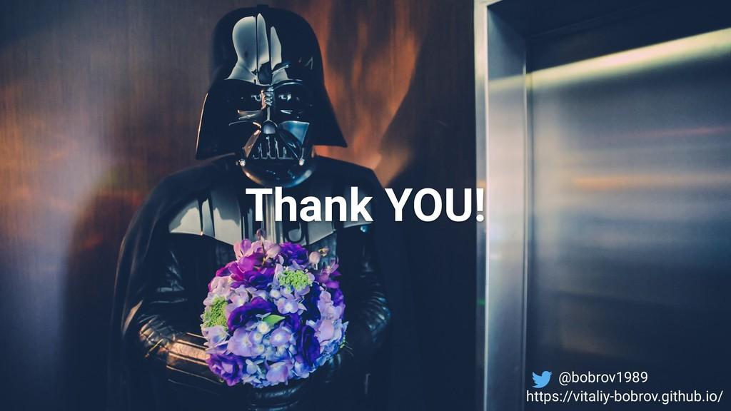 Thank YOU! @bobrov1989 https://vitaliy-bobrov.g...