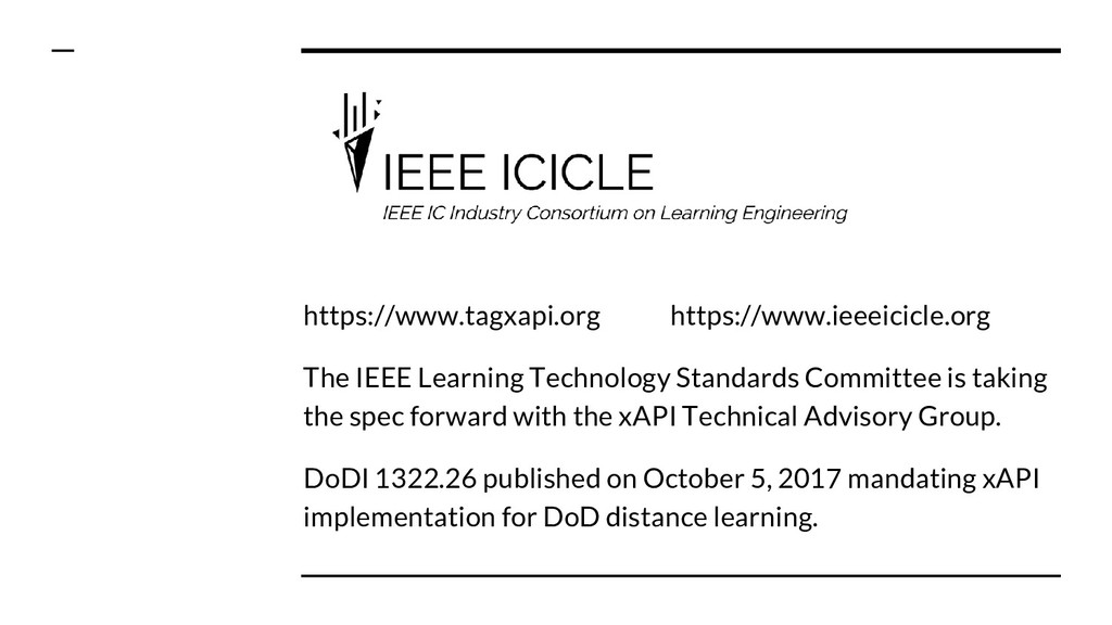 https://www.tagxapi.org https://www.ieeeicicle....
