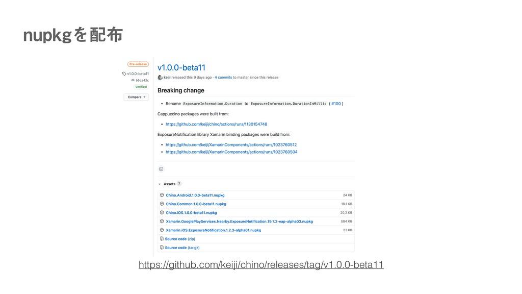 OVQLHΛ https://github.com/keiji/chino/release...