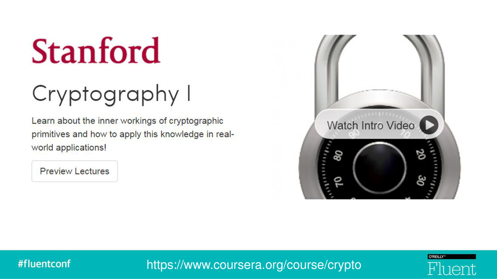 https://www.coursera.org/course/crypto