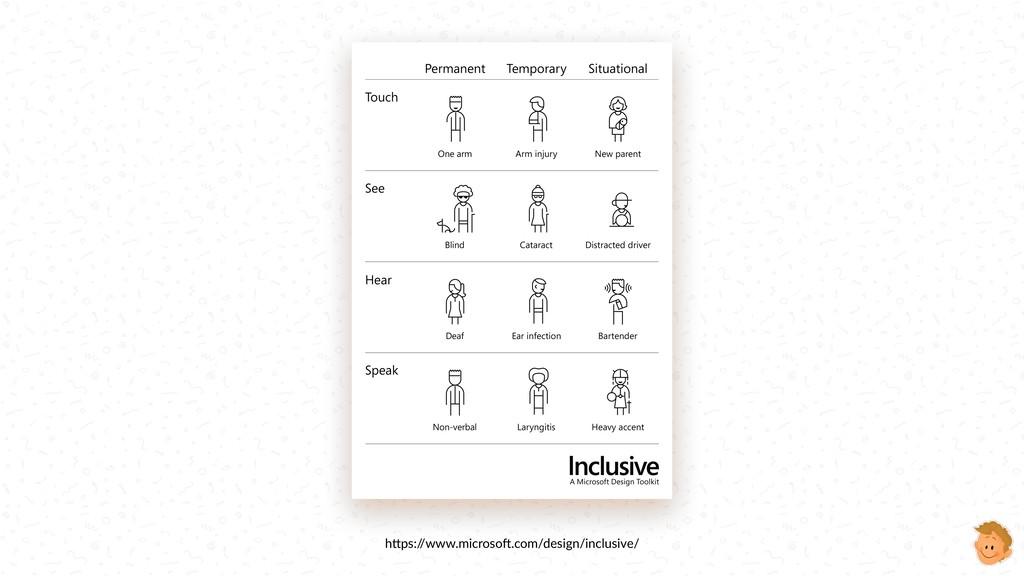 """h""""ps:/ /www.microsoY.com/design/inclusive/"""