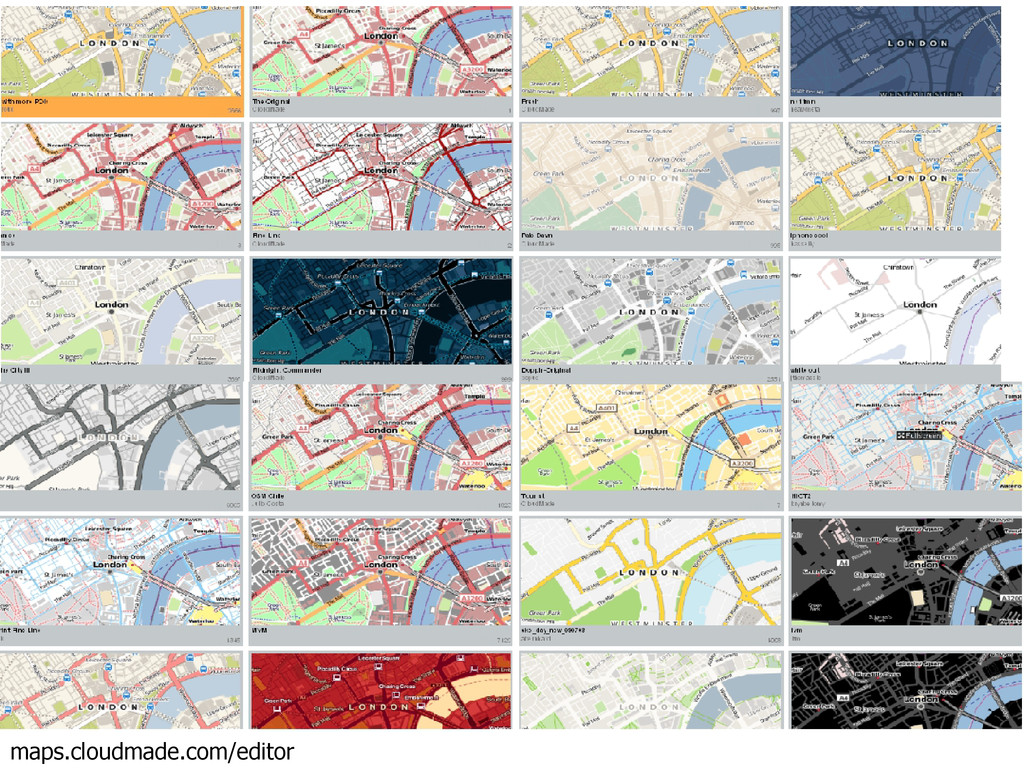 maps.cloudmade.com/editor