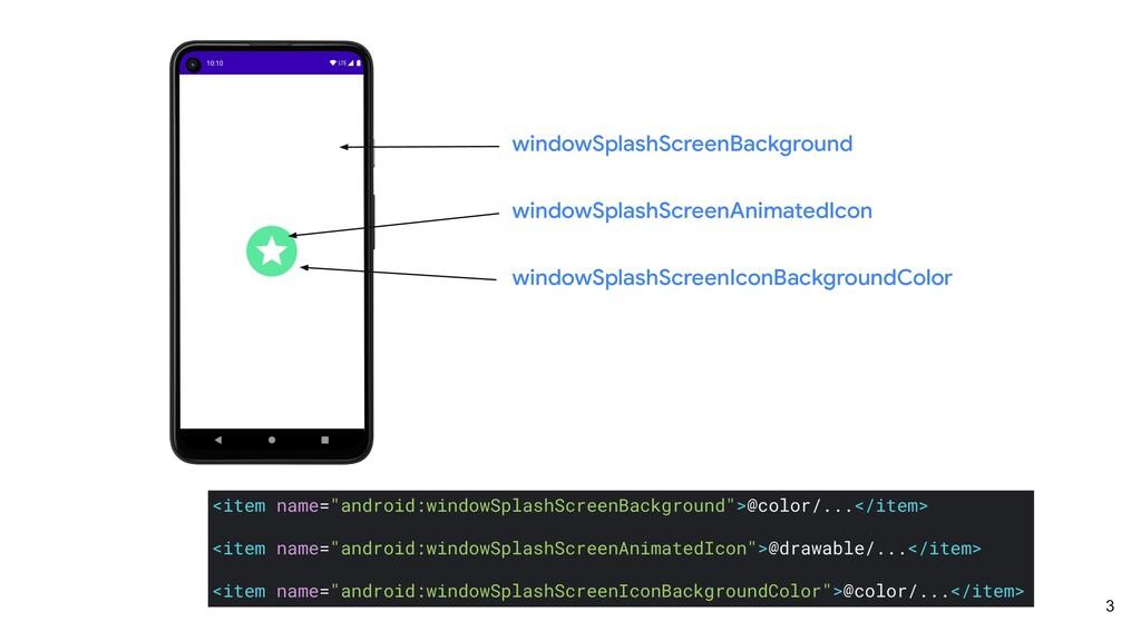 3 windowSplashScreenBackground windowSplashScre...
