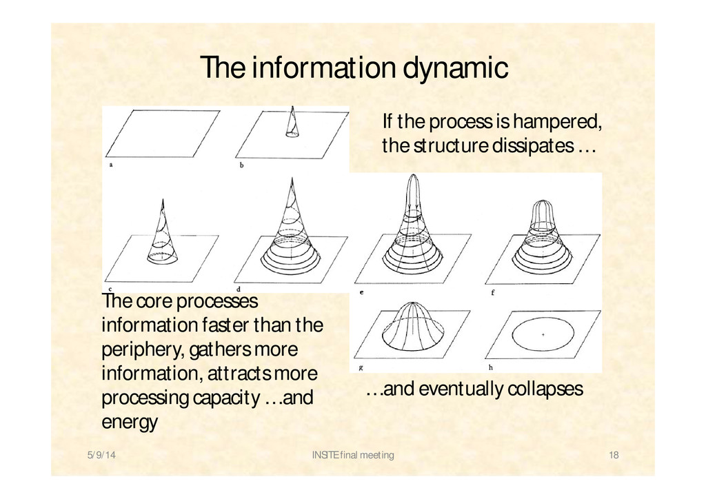 The information dynamic 5/9/14 INSITE final mee...
