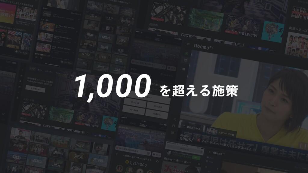 1,000 Λ͑Δࢪࡦ