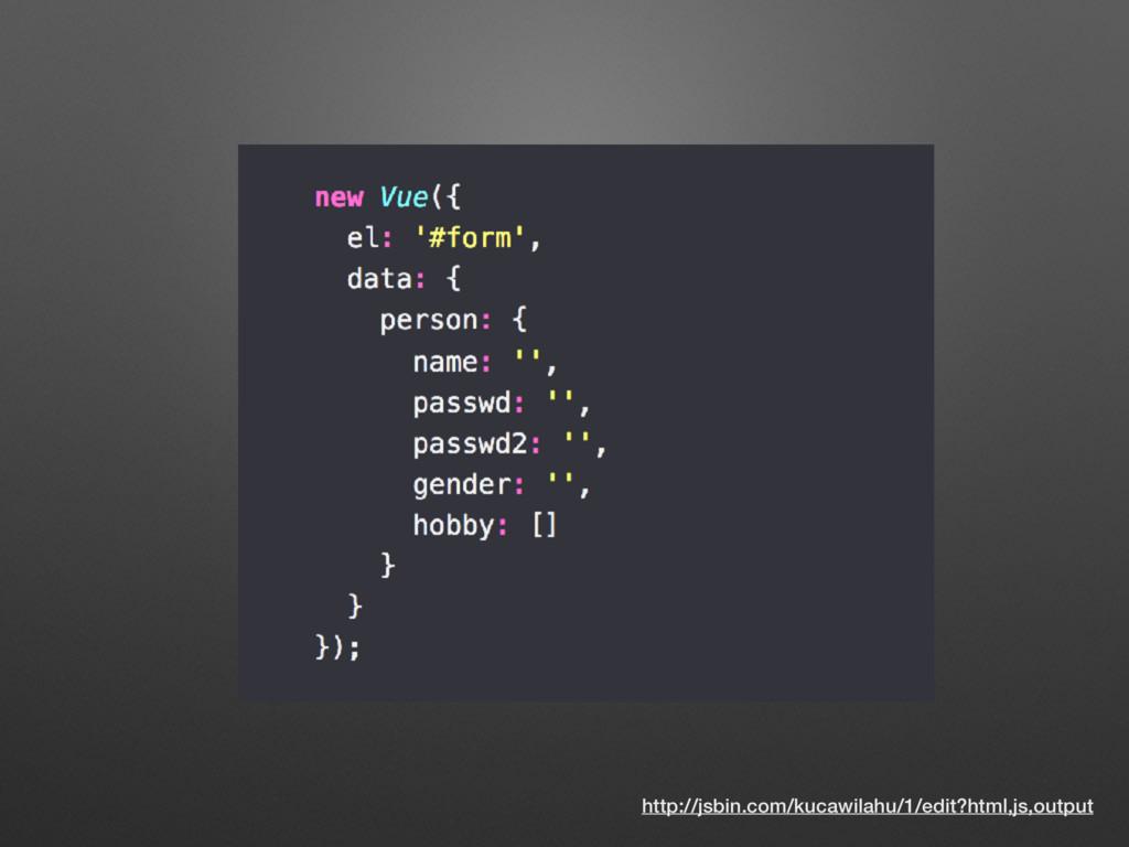 http://jsbin.com/kucawilahu/1/edit?html,js,outp...
