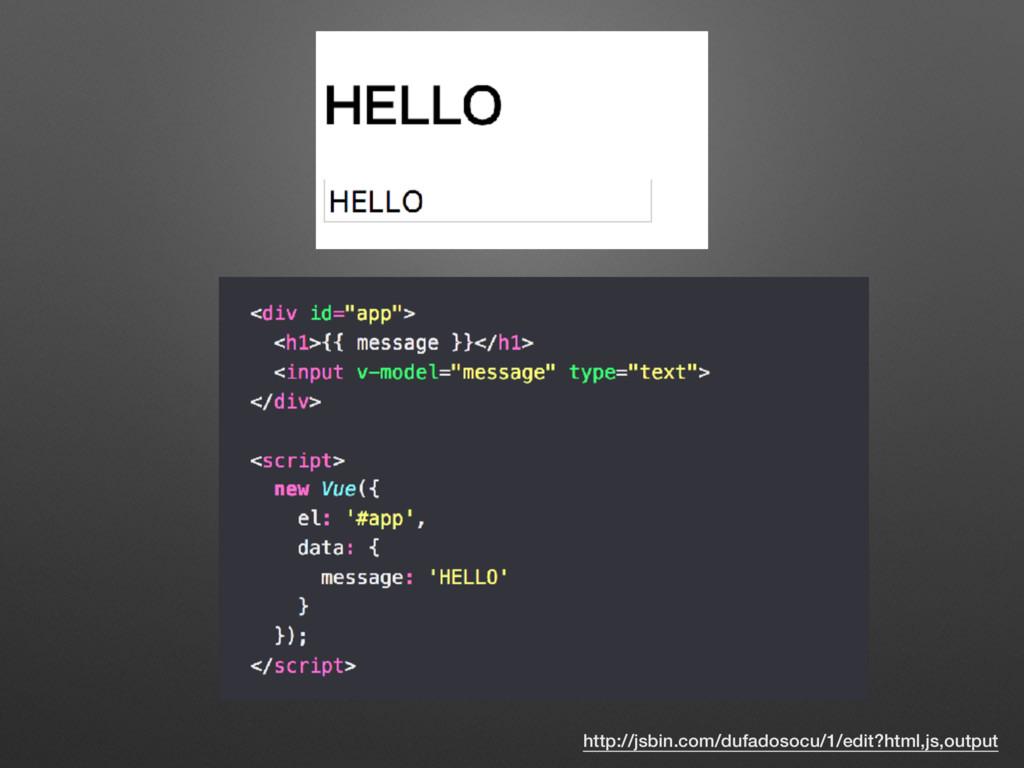 http://jsbin.com/dufadosocu/1/edit?html,js,outp...