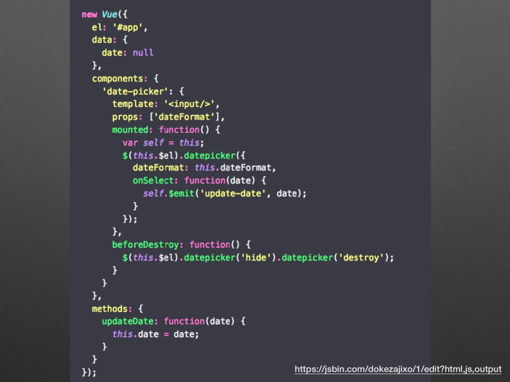 https://jsbin.com/dokezajixo/1/edit?html,js,out...