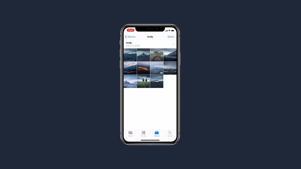 [App Name]