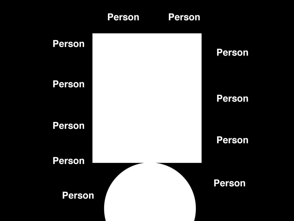 Person Person Person Person Person Person Perso...